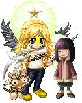 Miff Z's avatar