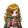 angelkiss2007's avatar