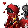 Foxdonut990's avatar