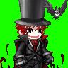 Supur Zero's avatar