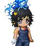 Quequim's avatar