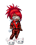 sexyinshort's avatar