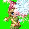 Hottiiie's avatar