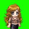 iJelly's avatar