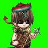 Gonor Wilsthly's avatar
