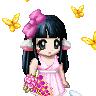 Pinkycindy's avatar