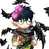 RawrImAdam's avatar