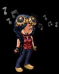 iSpiffy's avatar