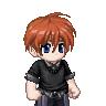 Daniel Ryuji Lander's avatar