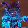 Kishin Rinku's avatar