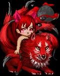 LuvsTheWolf's avatar