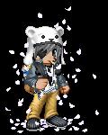 MidnightCommitment's avatar