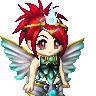 Dark_Samurai_Girl_Yami's avatar