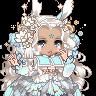 khaleesea's avatar