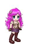 brokenmae26's avatar