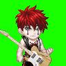 roku_shinobi6's avatar