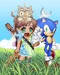 TMNT_Garfield_Babe's avatar