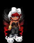 MS_CEEZY_CR's avatar