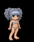 kobayashi ai's avatar
