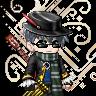 Roxas Kblade's avatar