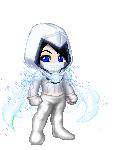 Koodii_Norisu's avatar