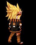 xRiuji's avatar