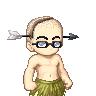 Undead Dein's avatar