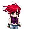 Emo_Chick_IMB's avatar