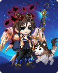 Shu Tsukino's avatar