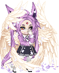 AriKitten's avatar