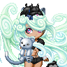 mhEeOw01's avatar