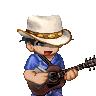 DanKellShelwin's avatar