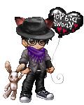 funkinnick's avatar