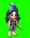 youngandhopeless0420's avatar