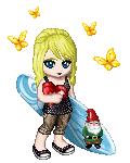 k1i2r3b4y5's avatar