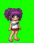 flurryball67's avatar