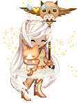 Kaity_910's avatar