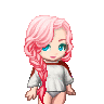 Spitfire Seduction's avatar
