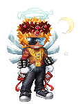 mike ti's avatar