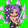 xXxCyannaxXx's avatar
