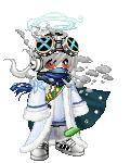 oliver178910's avatar