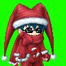 naruto_jutsu101's avatar