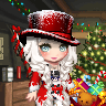 Heatherheartles3's avatar