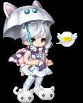 sleepykittcn's avatar