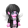 Vyrri's avatar