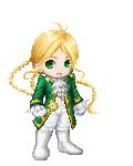 New Music Box's avatar