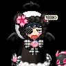 totopikaro's avatar