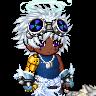 Metal Newguy16's avatar