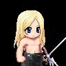 Ben_Bunny's avatar