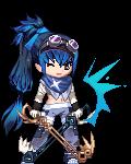 DarkKnight-DarkRose's avatar